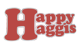 Happy Haggis Restaraunt